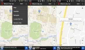 daniel zhao 赵婧仪 web u0026 mobile developer based in new york city