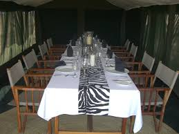 ngorongoro kuhama camp u2013 leopard tours tanzania