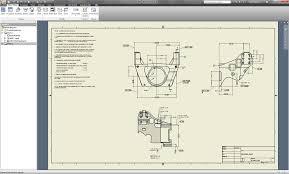 autodesk inventor lt 2015 inventor lt 2015 649 00 autodesk