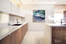 best kitchen designs redefining kitchens 20 must see modern kitchens features design insight from the