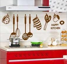 interior awesome wall clings create your own signature style wall art decals www fathead com clings
