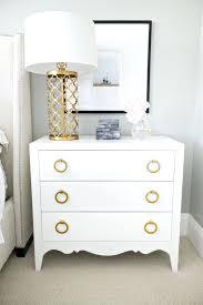 Bedroom Dresser Pulls Bedroom Dresser Handles White Dresser Handles Bedroom Dresser