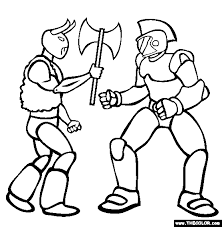online coloring page toys online coloring pages page 1