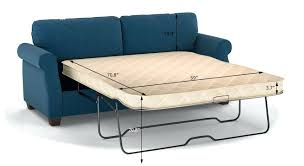 Sofa Bed Online Sofa Bed Online India Amazon Mattress 8024 Gallery