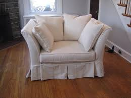 slipcover for oversized chair custom slipcover for any oversize chair labor plus fabric