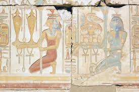 intriguing ancient egypt facts that are sure to surprise you egyptian beverages