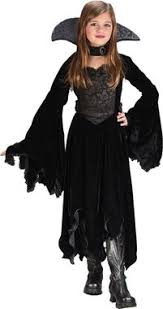 Cute Halloween Costumes Girls Age 13 25 Vampire Costumes Ideas Halloween Vampire