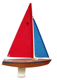 Toy Wooden Boat Plans Free by T12new Jpg