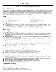 billing cover letter medical and coding internship resume sa peppapp