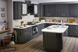 kitchen design kitchen help u0026 ideas diy at b u0026q