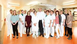 Helios Bad Saarow Unser Team Neurologie Helios Klinikum Bad Saarow