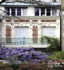 maison a louer 4 chambres location maison à 15ème arrondissement iha 15851