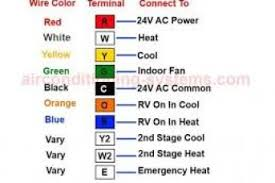 3 wire thermostat wiring diagram heat only 4k wallpapers