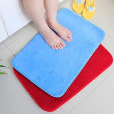 teppich k che rutschfeste bodenmatte badteppich küche teppich tür way matte