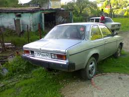 1973 opel kadett 1979 opel kadett related infomation specifications weili
