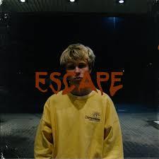 jimi somewhere u2013 escape lyrics genius lyrics