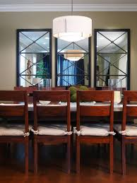 classic family and dining rooms jessica bennett hgtv