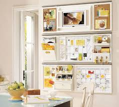 Storage Ideas For A Small Apartment Small Apartment Appliances Interior Design