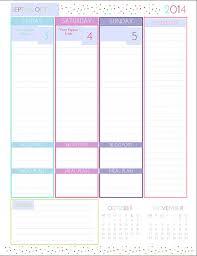 free printable life planner 2015 20 free printable calendars 2015 jaderbomb