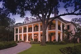 plantation style house plantation style house plans breathtaking small plantation style