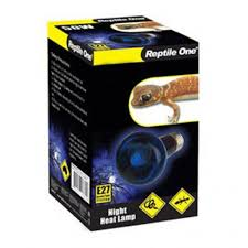 reptile heating u0026 lighting online petbarn