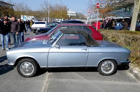 vintage peugeot cars peugeot 304 cars classic french convertible cabriolet wallpaper