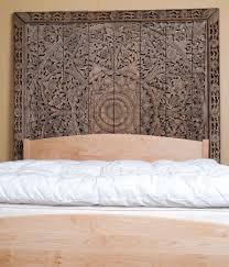 futon cotton mattress roselawnlutheran