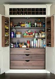 Storage Cabinets Kitchen Pantry Pantry Cabinet Ikea Kitchen Kitchen Cabinets Door Handles Cabinets
