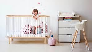 chambre bébé design pas cher lit bébé design pas cher fashion designs