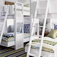 20 fun beachy bunk rooms coastal living mobile