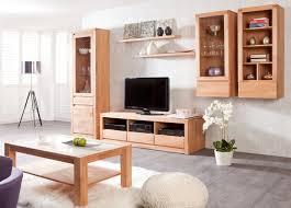 Wohnzimmerschrank Aus Paletten Tv Kommode Kernbuche Massiv Geolt Möbel Ideen Und Home Design