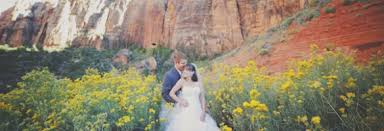 wedding rentals utah southern utah wedding rentals forevermore events wedding