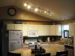 track lighting for kitchen kitchen kitchen track lighting led kits home depot ideas images