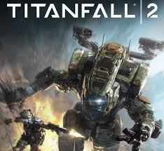 ps4 black friday deals amazon battlefield 1 titanfall 2 get huge black friday deals on amazon