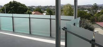 Handrails Brisbane Glass Balustrades In Brisbane Innovative Stainless Steel Designs