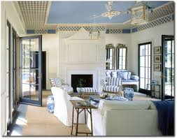 ceiling paint color are you picking the wrong color for your ceiling