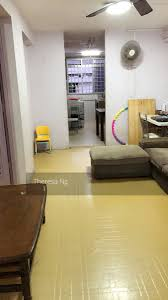 hdb 3 room for sale hdb in hougang singapore listings with 10