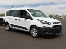 minivan ford uncategorized used 2015 ford transit connect minivan for sale