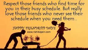 happy quotes about friendship brilliant happy quotes happy monky