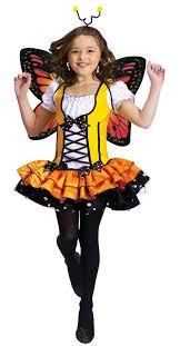 Candy Fairy Halloween Costume U0027s Butterfly Fairy Costume Kids Costumes