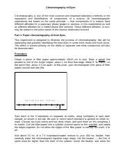 reactionrateswkst worksheet reaction rates name 1 a study of