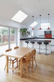 storage above kitchen cabinets soffit above kitchen cabinets what to do with space above kitchen