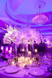 wedding lighting ideas 30 creative ways to light your wedding day tulle chantilly