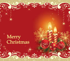 christmas festival christmas celebrations in india