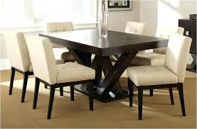 used dining room sets used dining room table for sale axmedia info