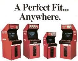 Neo Geo Arcade Cabinet Neo Geo Cabinet Types Bar Cabinet