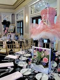 Paris Centerpieces Ideas by April In Paris Centerpieces For A Spring Party Centerpieces And