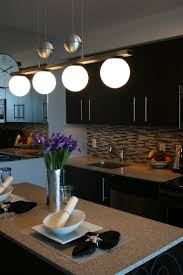 118 best condo deco kitchen images on pinterest kitchen