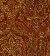 56 best waverly favorites images on pinterest upholstery fabrics