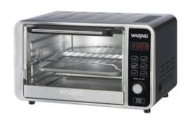 Easy Clean Toaster Top 10 Countertop Convection Oven Reviews Choose The Best One